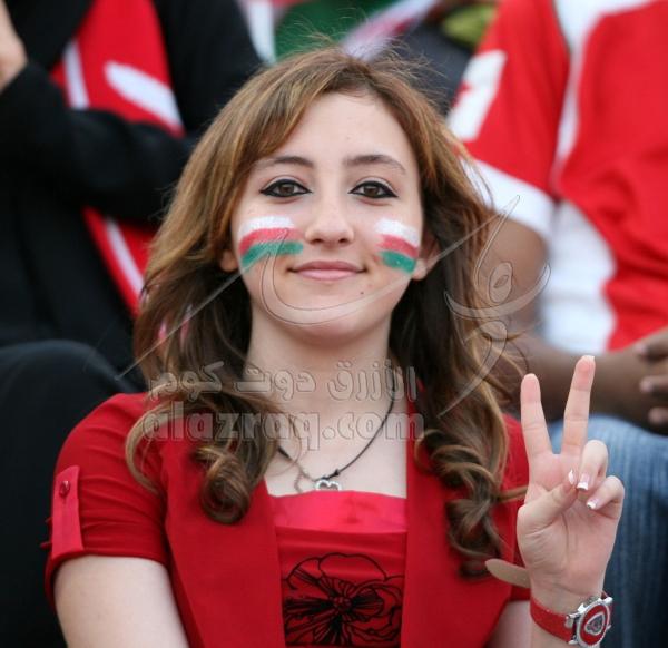 بنات سلطنة عمان بالصور يفووووووتكم